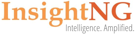 Welcome to InsightNG